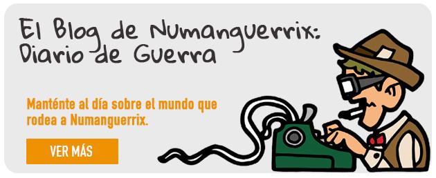 banner-home-blog-numanguerrix