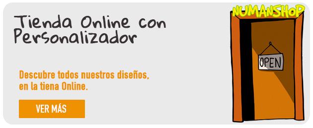 banner-home-personaliza-tu-producto-numanguerrix