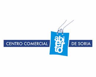 Logo-08b