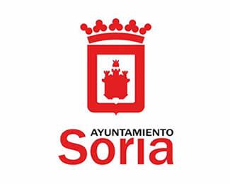 ayuntamientosoria