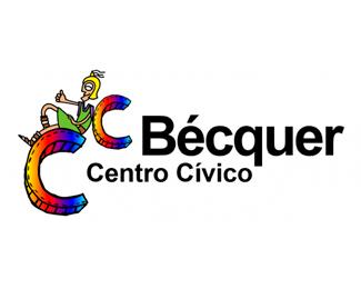 centrocivico_logo