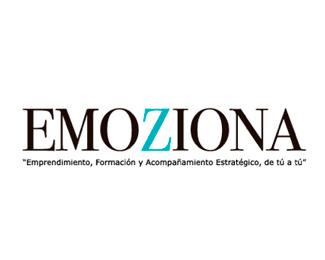 emoziona_logo