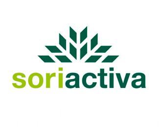 soriaactiva_logo
