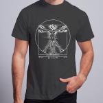 Vitrubio camiseta