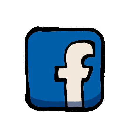 Facebook-numanguerrix